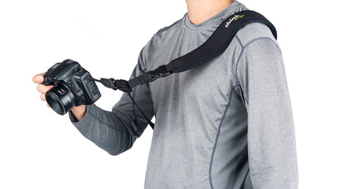 Utility Strap for Cameras, Binoculars