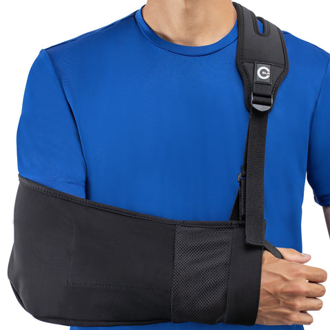 Custom SLR Medical Arm Sling