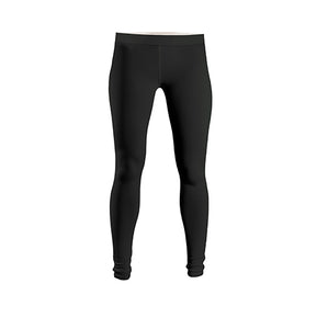 Women's Full Leggings