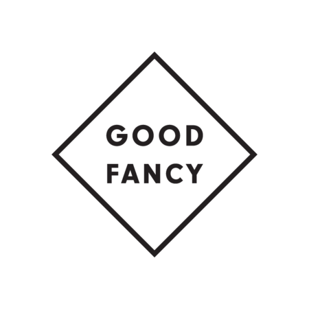 The Good Fancy