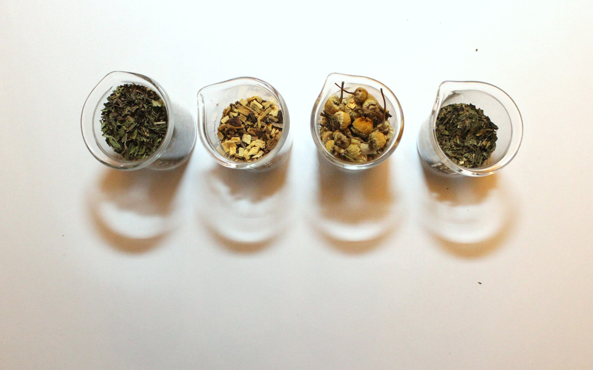 Everyday Magic Tea