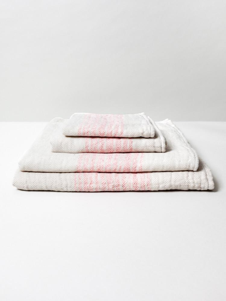 Kontex Organic Cotton Washcloth