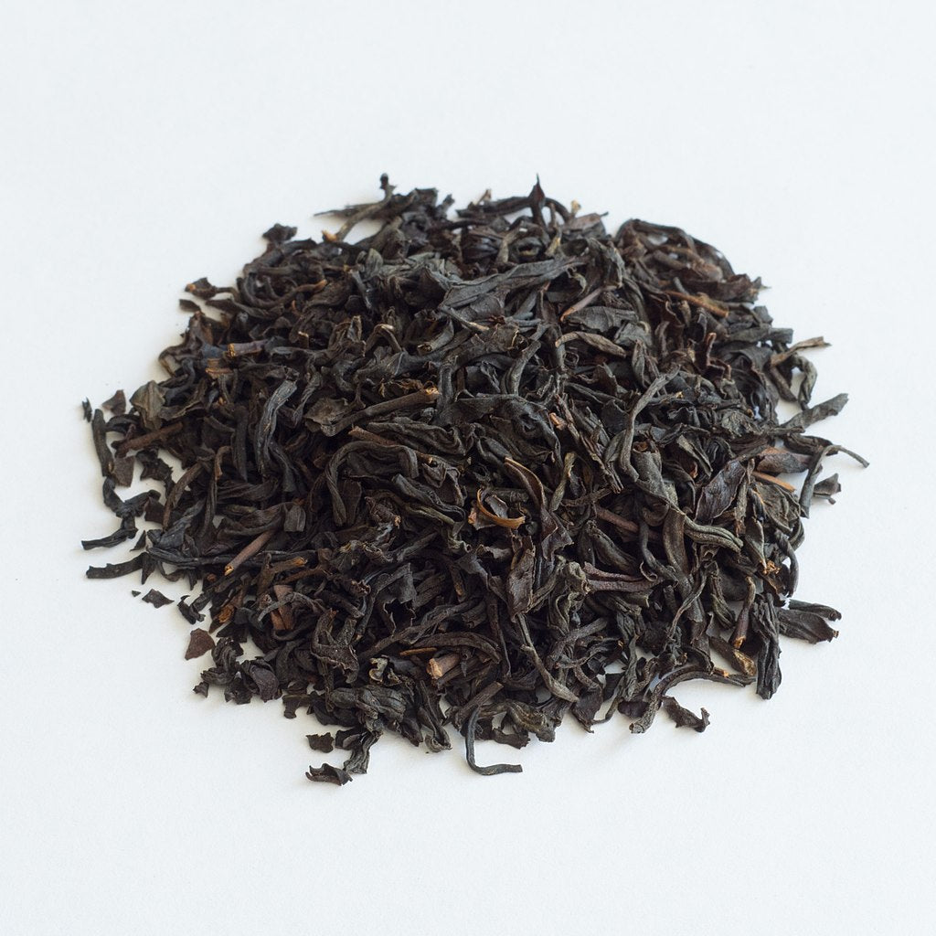 Lapsang Souchang Tea