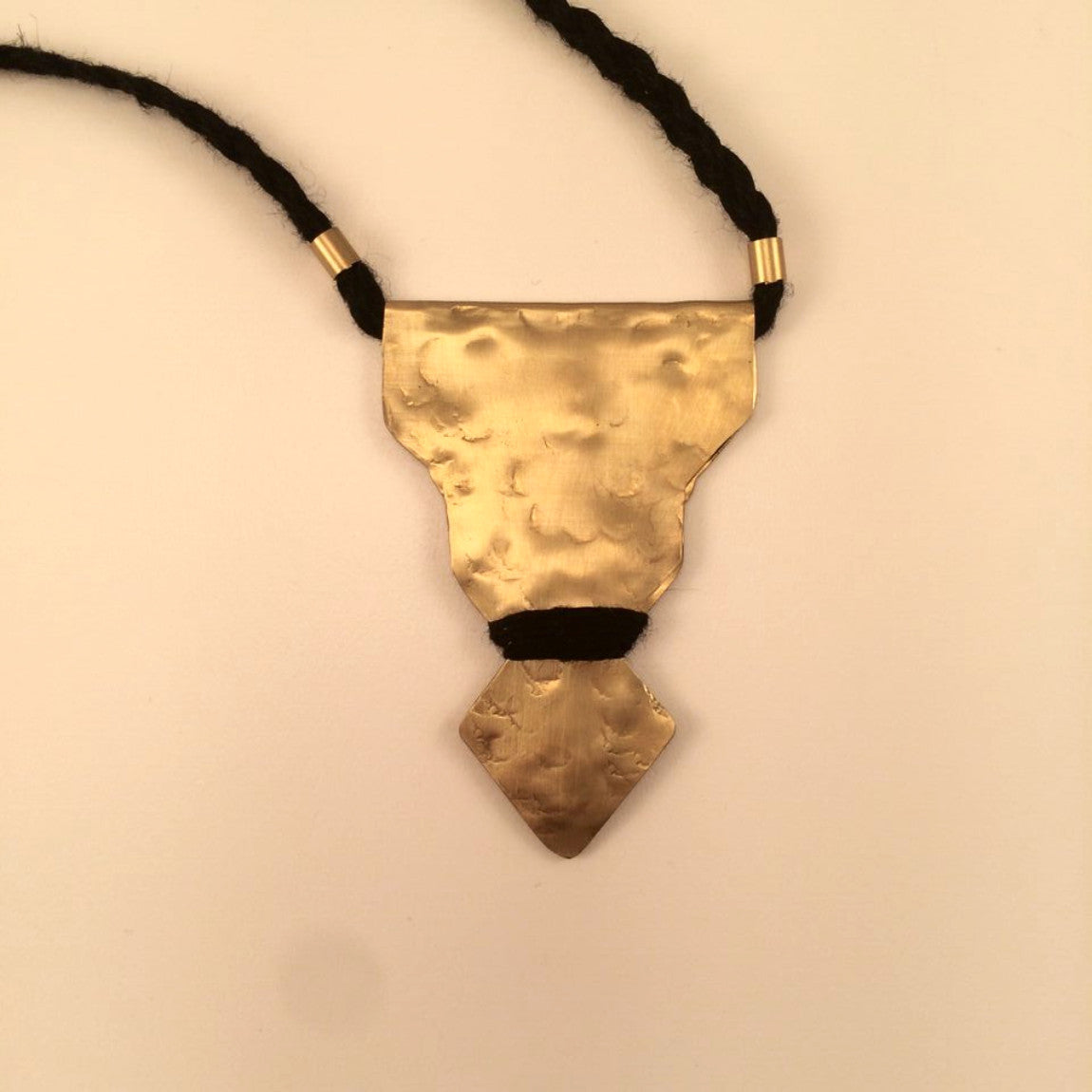 Dosso Necklace