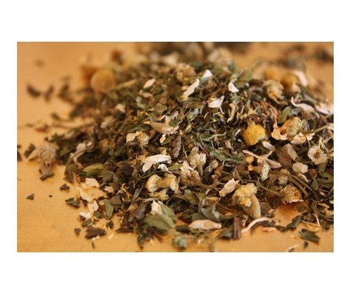 Everyday Magic Loose Tea