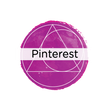Our Pinterest Page