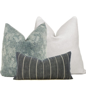 Pillow Combo #1 | 3 Pillow Covers
