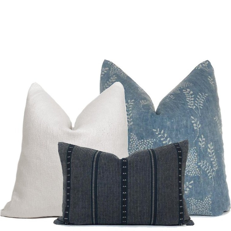 Pillow Combo # 25 | 3 Pillow Covers