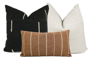 Pillow Combo # 20 | 3 Pillow Covers
