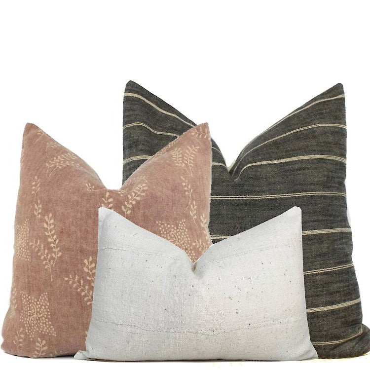 Pillow Combo # 19 | 3 Pillow Covers