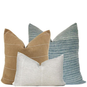 Pillow Combo # 24 | 3 Pillow Covers