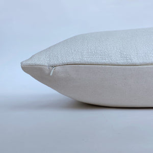 Pillow Combo # 21 | 3 Pillow Covers
