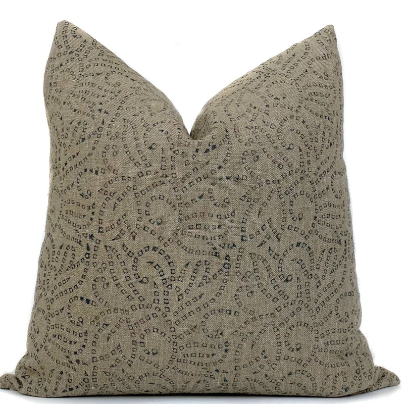 Cordoba Designer Pillow Cover