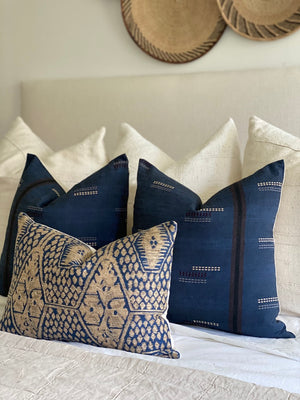 Surin Pillow Cover