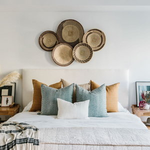 Montecito Pillow Combo