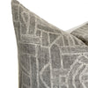 Tye Designer Pillow Cover | NoRTTB