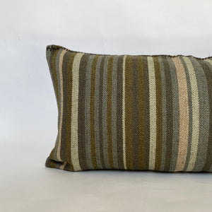 Mazan Susa Designer Pillow Cover