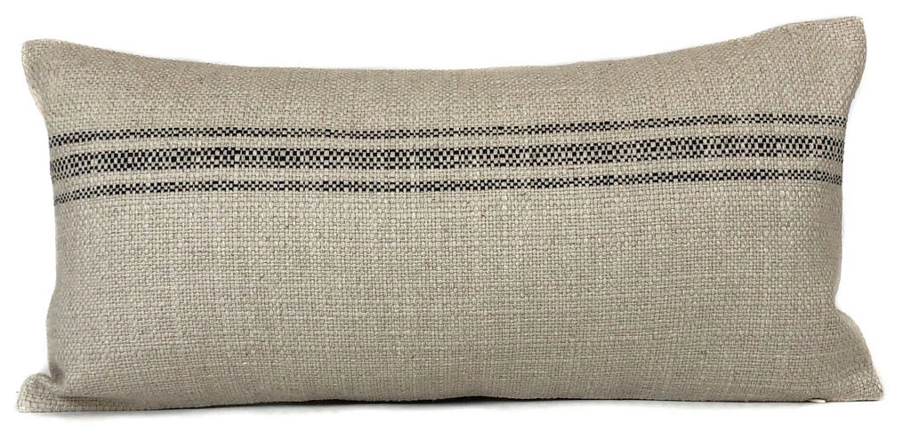 French Laundry Pillow Cover |  No6005