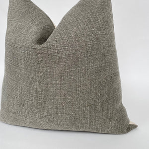 Oliver Pillow Cover