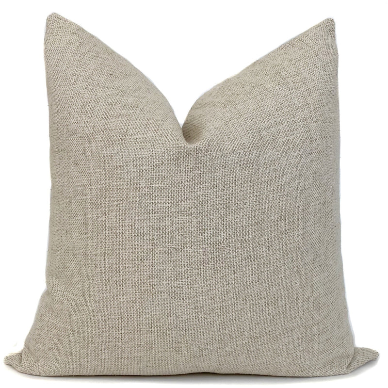 Ikara Pillow Cover