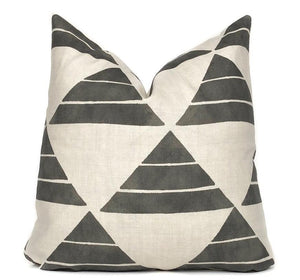 Pillow Combo #12 | 4 Pillow Covers