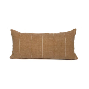 Madrid Bed Combo | 5 Pillow Covers