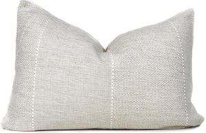 Caravane Pillow Cover | Oasis | No4081