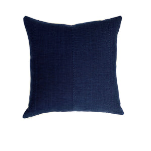 Caravane Pillow Cover | Kao