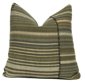 Mazan Designer Pillow Cover in Susa | No9013