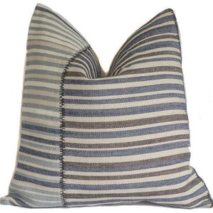 Mazan ABBAS Designer Pillow Cover