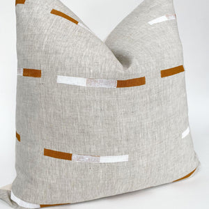 Palermo Designer Pillow Cover