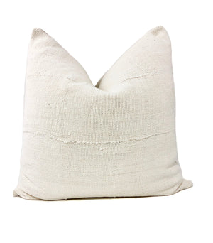 Pillow Combo #4 | 5 Pillow Covers