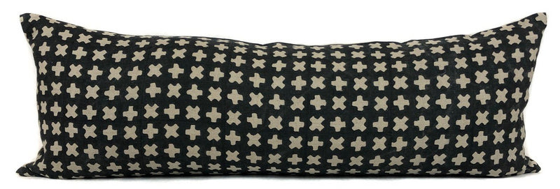 Bogo X Designer Pillow Cover | No4070