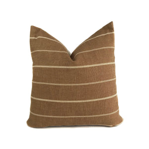 Austin Pillow Combo | 5 Pillow Covers
