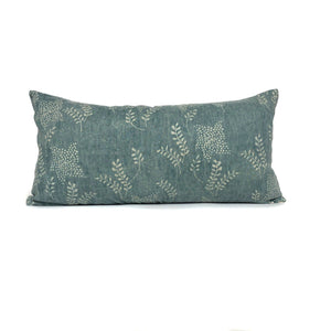 Seattle Pillow Combo | 5 Pillow Covers