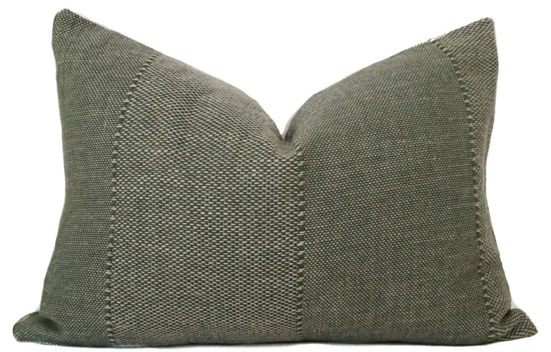 Caravane Pillow Cover | Delta | No4081x