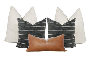 Greenpoint Pillow Combo