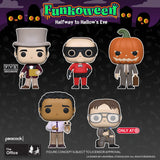 Pop! Television - The Office