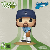 Funko Virtual Con Spring 2021: Pop! Television: Eastbound & Down - Kenny Powers