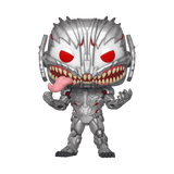 Pop! Ultron