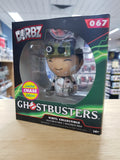 Ghostbusters - Ray Stantz Chase Dorbz Figure