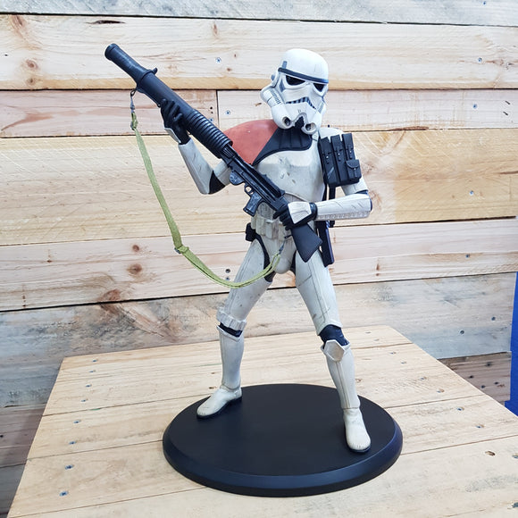 Star Wars Sandtrooper Attakus Limited Edition 15