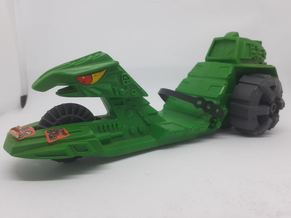 Masters of the Universe - Road Ripper Vehicle (Second Hand Vehicle)