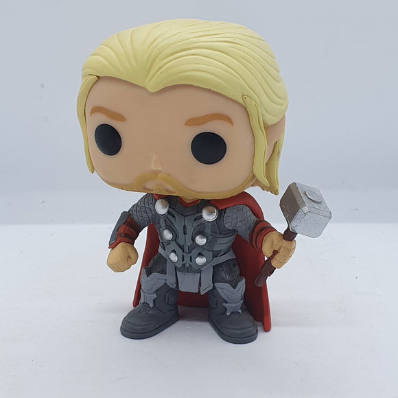 Avengers Age of Ultron - Thor OOB Pop Vinyl