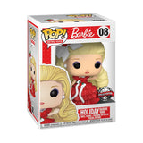 Barbie - Original Holiday Barbie US Exclusive Pop! Vinyl [RS]
