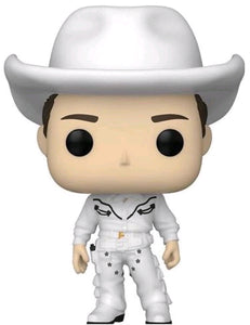 Friends - Joey Cowboy Pop! Vinyl