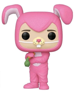 Friends - Chandler as Bunny Pop! Vinyl