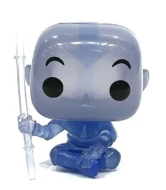 Avatar the Last Airbender - Spirit Aang Glow US Exlcusive Pop! Vinyl [RS]
