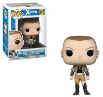 X-Men - Negasonic Teenage Warhead Pop! Vinyl