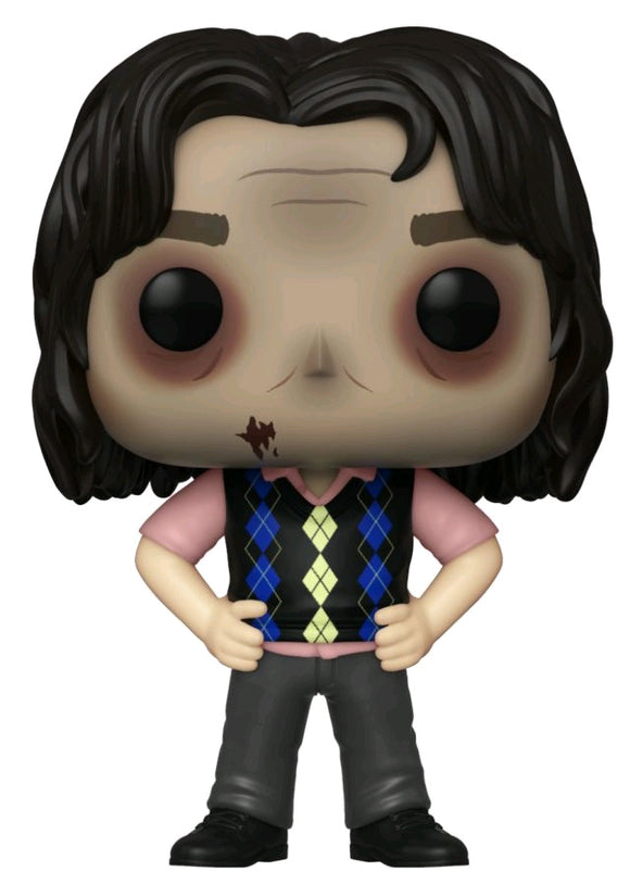 Zombieland - Bill Murray Pop! Vinyl